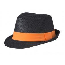 Hat - Street Style